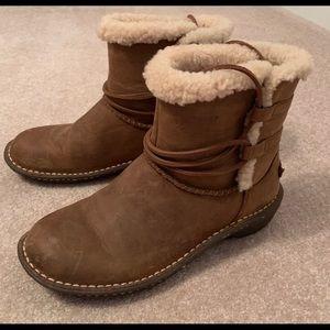 Ugg Australia Rianne Boots